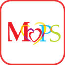 Mops_icon_200x200