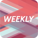 weekly-lifegate-women-web-icon