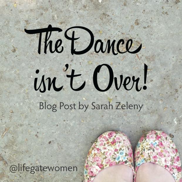 blog post 9.17.2014