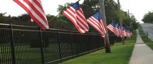 FlagPhotoedit