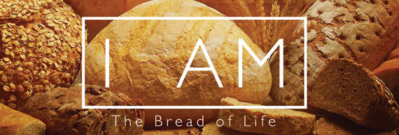 bread_of_life-298172545_std