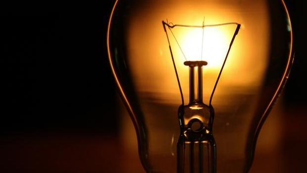 History_Invention_of_the_Lightbulb_40572_SF_HD_still_624x352