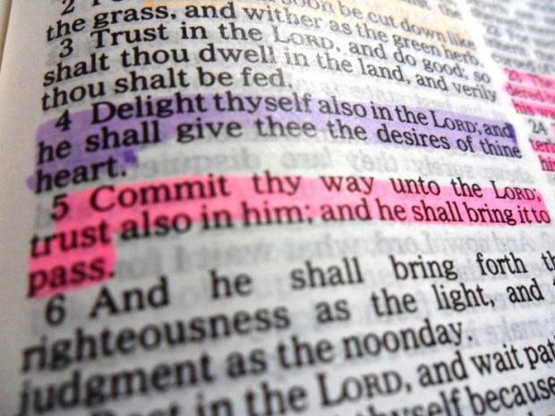 Psalm37